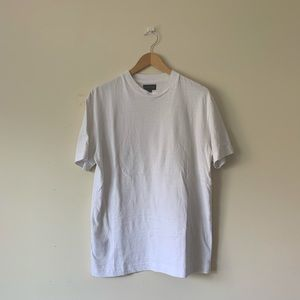 Urban Outfitters Mens Cotton Tee